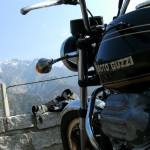 Visit Corsica , Ile de Beauté, motorcycle tours and rental Classic Bike Provence