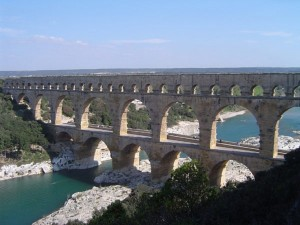 Day tour or Cevennes trip with Classic Bike Provence,